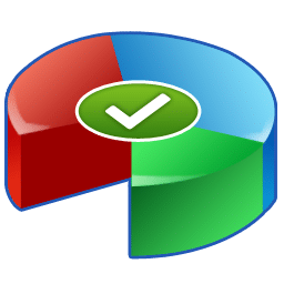 AOMEI Partition Assistant 8.7 Crack + Key 2021 Free Download