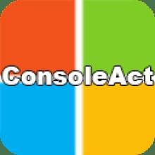 Consoleact Crack 2.9.0 Registration Windows +Office Activator 2021