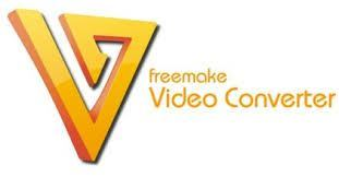 Freemake Video Converter 4.1.11 Key With Crack (Latest 2021) Free Download
