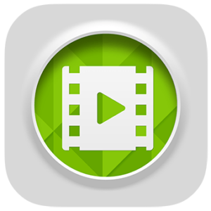 ImTOO Video Converter Ultimate 7.8.30 Crack With Serial Key [Latest]