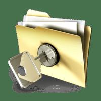 Renee PassNow Pro 10.03.141 Crack With Activation Code [Latest] 2021