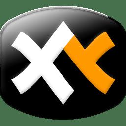 XYplorer Pro 21.70.0100 Crack With License Key 2021 [ Latest]