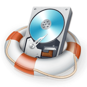 Active Data Studio 17.2.0 Crack With Serial Key [Latest] 2021 Free