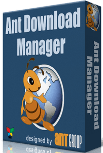 Ant Download Manager Pro 2.3.1 Crack Latest Free Download