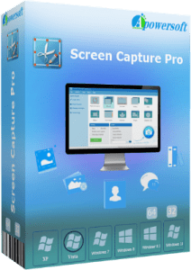 Apowersoft Screen Recorder Pro 2.4.1.12 Full Crack With License Key [Latest]