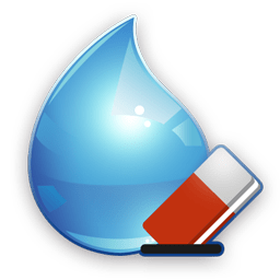 Apowersoft Watermark Remover 1.4.11.4 Crack +Activation Code Free 2021