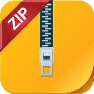 Bandizip Enterprise 7.14 + Crack [ Latest Version ]