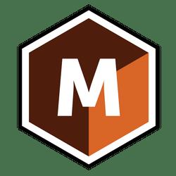 Boris FX Mocha Pro Crack v8.0.0 Build 613 Full Version 2021