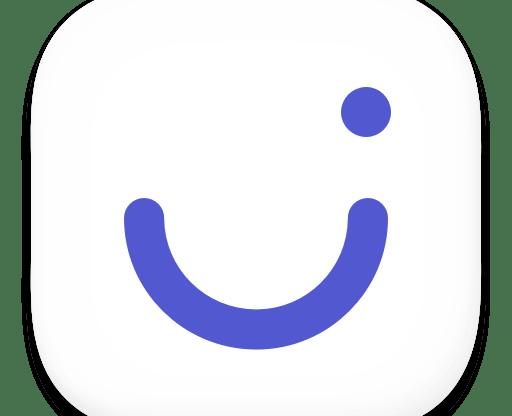 Combin 2.7.1.2385 Crack & Serial Key Latest Download 2021