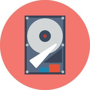 DiskBoss Enterprise 11.9.18 + Patch [Latest version]