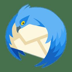 Gcpro Gsm Tool V1.0.0.0057 Crack +Loader [Latest] Free Download