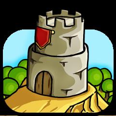Grow Castle APK Mod 1.32.6 [Latest Version]