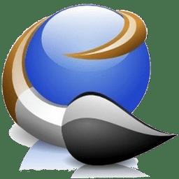 IcoFX 3.5.2 Crack + Registration Key Latest Free Download