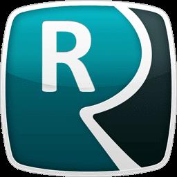 ReviverSoft Registry Reviver 4.22.3.2 + License Key