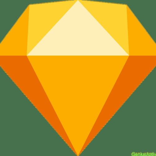 Sketch 70.4 Crack + License Key [Latest] Free 2021