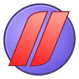 Typing Master Pro 10 Crack with Product Key 2021 Download