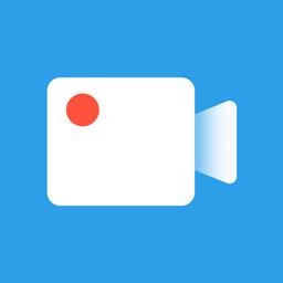 Vidmore Screen Recorder 1.1.26 + Crack [ Latest Version ]