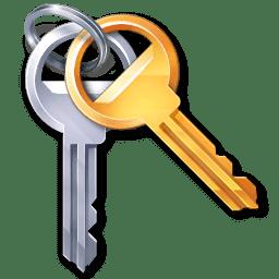 Windows KMS Activator Ultimate Crack v5.1 + Torrent Full 2021