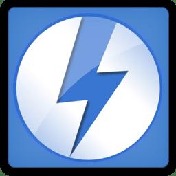 reWASD 5.6.1.3381 Crack + Torrent 2021 License Key Download
