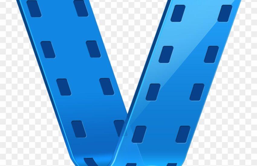 Wondershare Video Converter 12.5.5.12 + Crack Free Download 2021