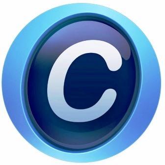 Advanced SystemCare Pro v14.2.0.220 With Crack [Latest Version] 2021