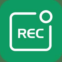 Apeaksoft Screen Recorder 1.3.16 Crack + License Key [Latest]