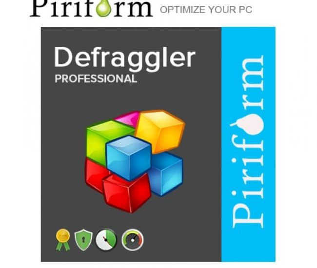 Defraggler Professional 2.22.995 With Universal Crack 2021 Latest