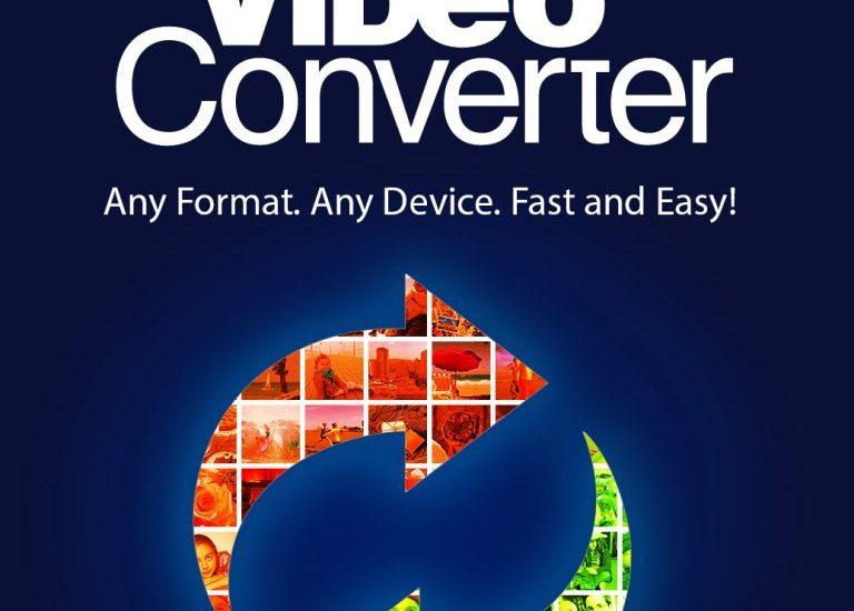 Movavi Video Converter Premium Crack 21.2.0 & Activation Key (Latest)