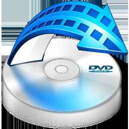 WonderFox DVD Video Converter 23.3 + License Key Free Download