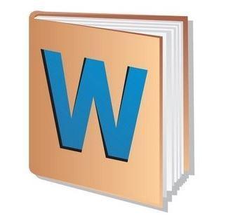 WordWeb Pro Ultimate Reference Bundle 9.04 Crack + Portable Full 2021