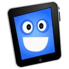 iPadian Premium 10.1 Crack with Serial Number 2021 Latest Version