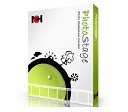 PhotoStage Slideshow Producer Pro Crack 8.19 With Free Download 2021