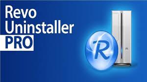 Revo Uninstaller Pro Crack 4.4.2 + [ Latest Version ] Download 2021