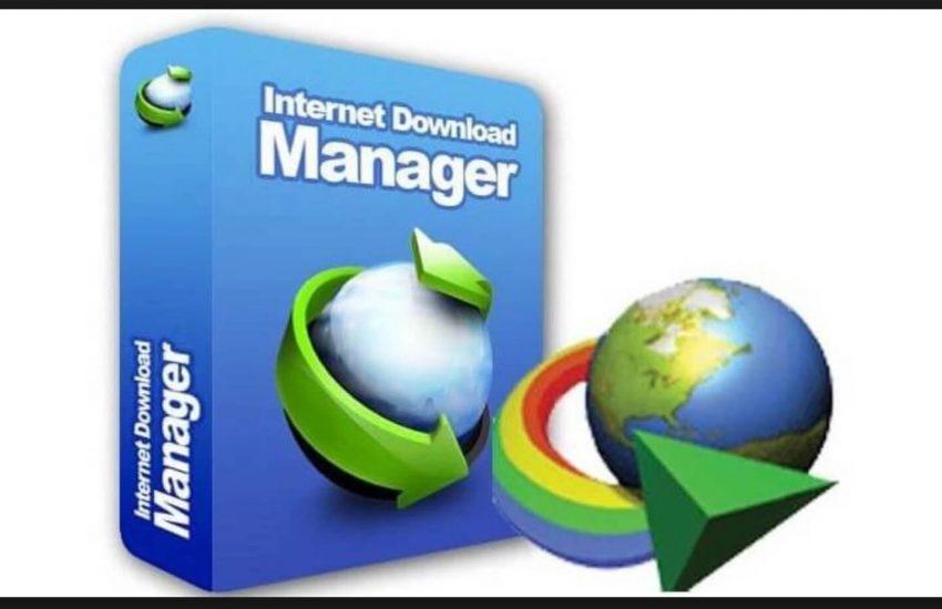 Internet Download Manager 6.38 Build 25 Crack & Patch Download