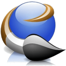 IcoFX 3.5.2 Crack With Registration Key Free Download [2021]