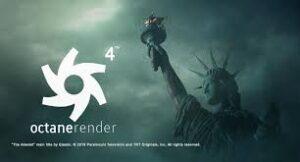 OCTANE RENDER 4.2 CRACK + R23 CINEMA4D [MACOS]!