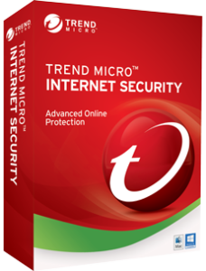 Trend Micro Maximum Security 2021 Crack Full Download 2021