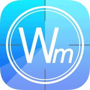 Arclab Watermark Studio 3.72 Crack + Free License Key 2021 [Latest]
